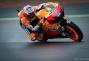 2012-motogp-06-silverstone-friday-0094