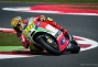 2012-motogp-06-silverstone-friday-0784