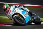 2012-motogp-06-silverstone-friday-0850