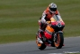 friday-silverstone-motogp-scott-jones-1