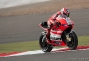 friday-silverstone-motogp-scott-jones-11