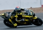 friday-silverstone-motogp-scott-jones-2