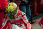 friday-silverstone-motogp-scott-jones-6