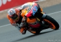 friday-silverstone-motogp-scott-jones-7
