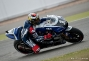 friday-silverstone-motogp-scott-jones-8