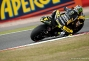friday-silverstone-motogp-scott-jones-9