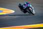 2014-friday-valencia-motogp-scott-jones-04