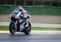 valencian-gp-motogp-friday-scott-jones-08