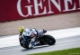 Friday at Valencia with Scott Jones thumbs valencian gp motogp friday scott jones 10
