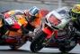valencian-gp-motogp-friday-scott-jones-11