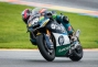 valencian-gp-motogp-friday-scott-jones-14
