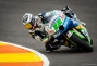 valencian-gp-motogp-friday-scott-jones-17