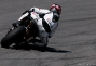 Friday at Laguna Seca with Scott Jones thumbs friday laguna seca motogp scott jones 10
