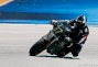 Friday at Laguna Seca with Scott Jones thumbs friday laguna seca motogp scott jones 11