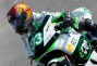 Friday at Laguna Seca with Scott Jones thumbs friday laguna seca motogp scott jones 12