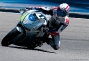 Friday at Laguna Seca with Scott Jones thumbs friday laguna seca motogp scott jones 13