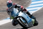Friday at Laguna Seca with Scott Jones thumbs friday laguna seca motogp scott jones 15