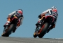 friday-laguna-seca-motogp-scott-jones-16