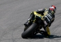 friday-laguna-seca-motogp-scott-jones-17
