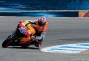 Friday at Laguna Seca with Scott Jones thumbs friday laguna seca motogp scott jones 18