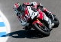 Friday at Laguna Seca with Scott Jones thumbs friday laguna seca motogp scott jones 19