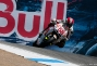 Friday at Laguna Seca with Scott Jones thumbs friday laguna seca motogp scott jones 20