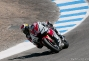 Friday at Laguna Seca with Scott Jones thumbs friday laguna seca motogp scott jones 21