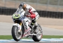 Friday at Laguna Seca with Scott Jones thumbs friday laguna seca motogp scott jones 23