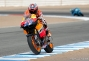 Friday at Laguna Seca with Scott Jones thumbs friday laguna seca motogp scott jones 24