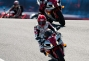 Friday at Laguna Seca with Scott Jones thumbs friday laguna seca motogp scott jones 25