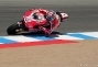 friday-laguna-seca-motogp-scott-jones-26