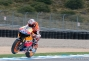 friday-laguna-seca-motogp-scott-jones-5