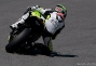 Friday at Laguna Seca with Scott Jones thumbs friday laguna seca motogp scott jones 9