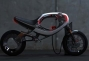 frog-design-electric-motorcycle-jin-seok-hwang-02