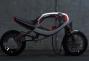 frog-design-electric-motorcycle-jin-seok-hwang-02