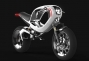 frog-design-electric-motorcycle-jin-seok-hwang-04