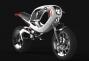 frog-design-electric-motorcycle-jin-seok-hwang-04