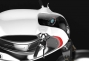 frog-design-electric-motorcycle-jin-seok-hwang-06