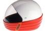 frog-fz750-helmet