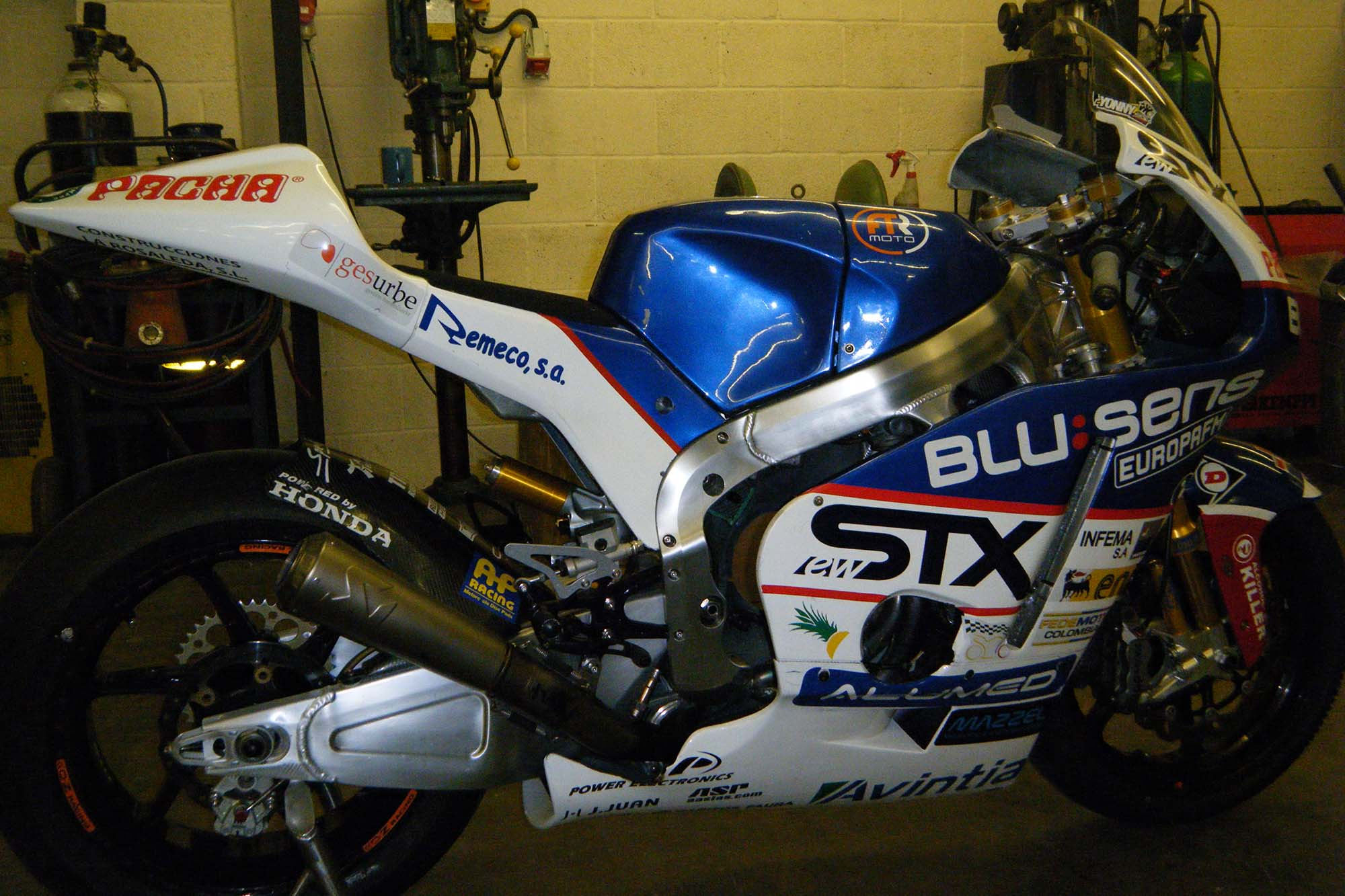 Bike Stores Near Me M Moto Race Bike For Sale