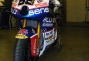 ftr-moto-m211-moto2-race-bike-for-sale-01