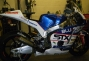 ftr-moto-m211-moto2-race-bike-for-sale-03
