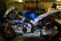 ftr-moto-m211-moto2-race-bike-for-sale-05