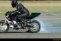 ghost-rider-turbo-hayabusa-streetfighter-01