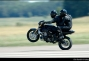 ghost-rider-turbo-hayabusa-streetfighter-02