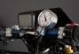 ghost-rider-turbo-hayabusa-streetfighter-03