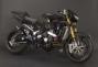 ghost-rider-turbo-hayabusa-streetfighter-04