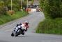 glencrutchery-road-isle-of-man-tt-tony-goldsmith-08