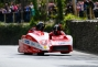 glencrutchery-road-isle-of-man-tt-tony-goldsmith-09