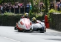 glencrutchery-road-isle-of-man-tt-tony-goldsmith-10